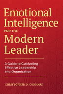 Emotional Intelligence for the Modern Leader