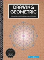 Drawing Geometric PDF