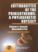 Erythrocytes of the Poikilotherms PDF
