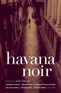 Havana Noir PDF