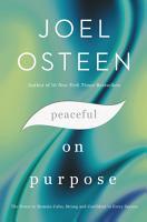 Peaceful on Purpose PDF