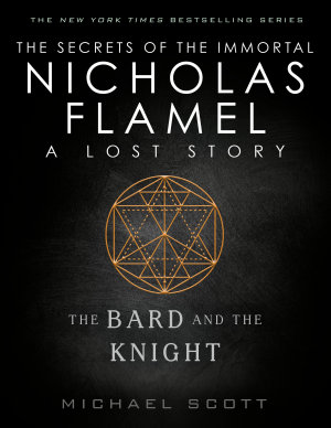 The Bard and the Knight PDF