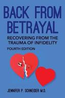 Back from Betrayal