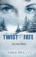 Download Twist of Fate Book