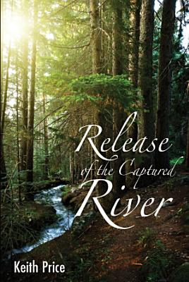 Release of the Captured River PDF