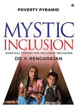 Mystic Inclusion PDF