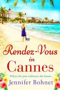 Rendez Vous in Cannes PDF