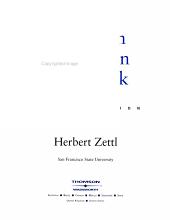 Ie TV Production Hdbk PDF