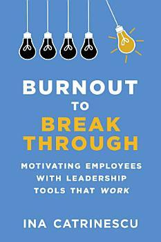 Burnout to Breakthrough PDF