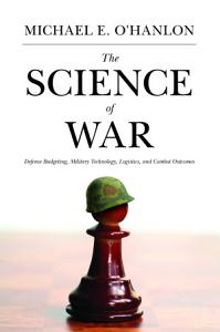 The Science of War PDF