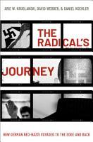 The Radical s Journey PDF
