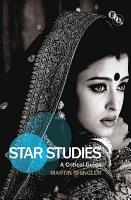 Star Studies PDF
