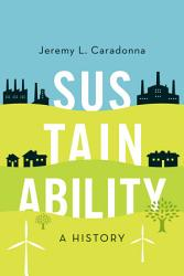 Sustainability Book PDF
