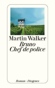 Bruno Chef de police PDF