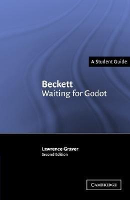 Beckett  Waiting for Godot