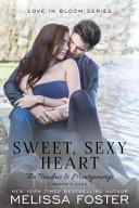 Sweet  Sexy Heart