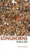 Longhorns For Life PDF