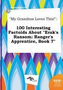 My Grandma Loves This!