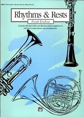 Rhythms   Rest