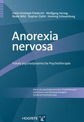 Anorexia nervosa PDF