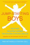 Jump-Starting Boys