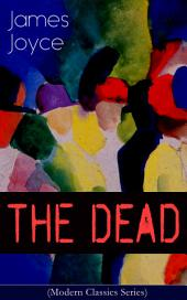 THE DEAD (Modern Classics Series)