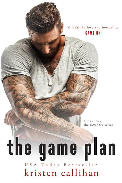 Download The Game Plan Book