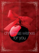 Christmas Wishes for You