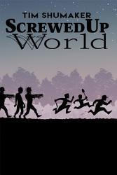 Screwed Up World Book PDF
