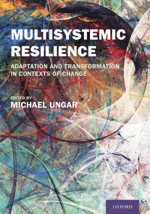 Multisystemic Resilience PDF