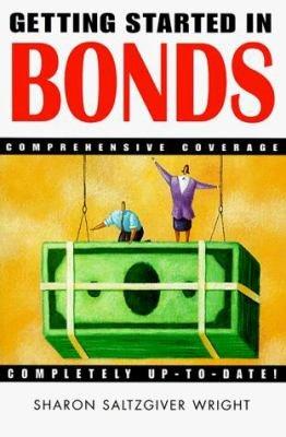 Getting Started in Bonds PDF