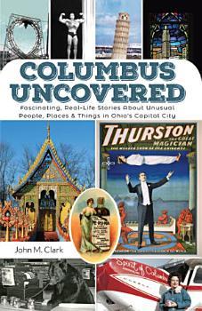 Columbus Uncovered PDF
