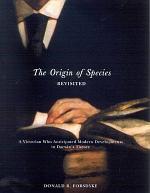 Origin of Species Revisited