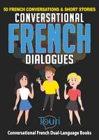 Conversational French Dialogues PDF