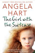The Girl with the Suitcase