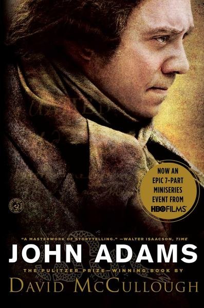 Download John Adams Book