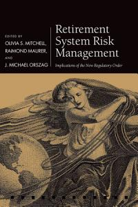 Retirement System Risk Management PDF