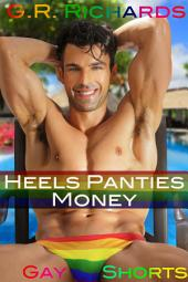 Heels Panties Money