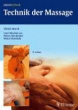 Technik der Massage PDF