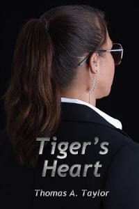 Tiger s Heart PDF