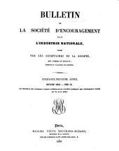Bulletin: Volume59