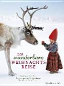Die wunderbare Weihnachtsreise PDF