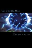 Tears of the Blue Moon