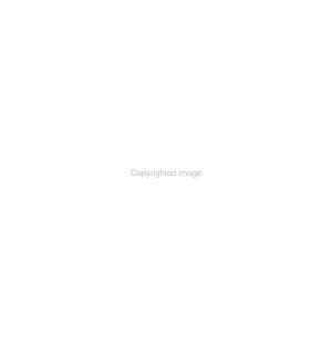Nautical Quarterly