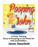 Pooping John