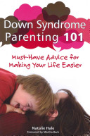 Down Syndrome Parenting 101 PDF