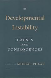 Developmental Instability PDF