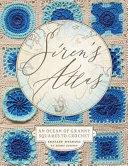 Siren's Atlas US Terms Edition