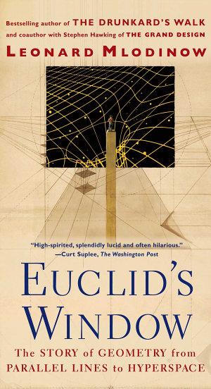 Euclid s Window