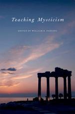 Teaching Mysticism PDF